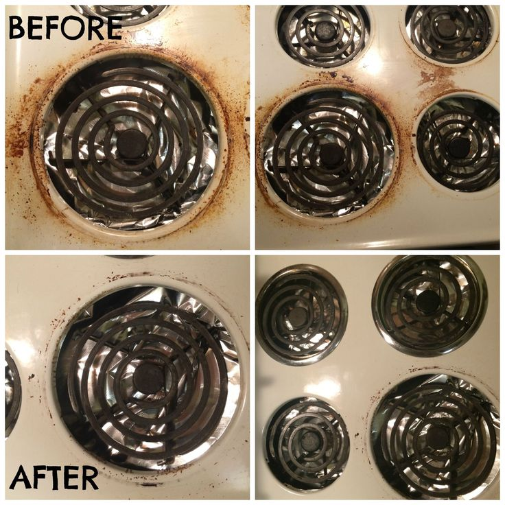 """""""We we're looking for a replacement for 'Jif' to use on our stove top that had burnt on marks that were months old. We ask Val and Chelsea what to use and they recommended the Ultra Cream Cleanser and it worked a charm! After one go around with it, 98% of all the marks were gone. Very happy with this product and will be back for more when it runs out, loving the Tri-Nature gear!"""" - Tim Mac, Wagga"""