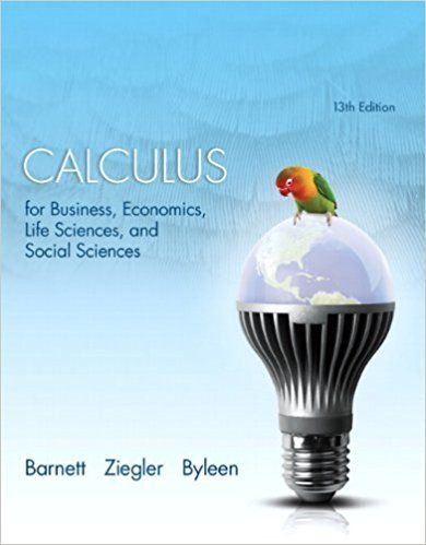 86 best books to read images on pinterest books to read libros titlecalculusforbusinesseconomicslifesciences fandeluxe Images
