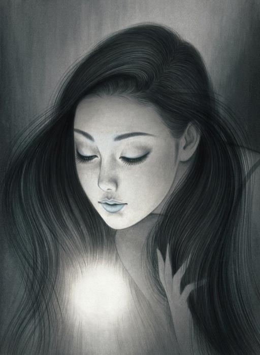 http://mestresdarte.blogspot.com.br/