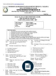 Payment Details | Checkout | Scribd | Scribd