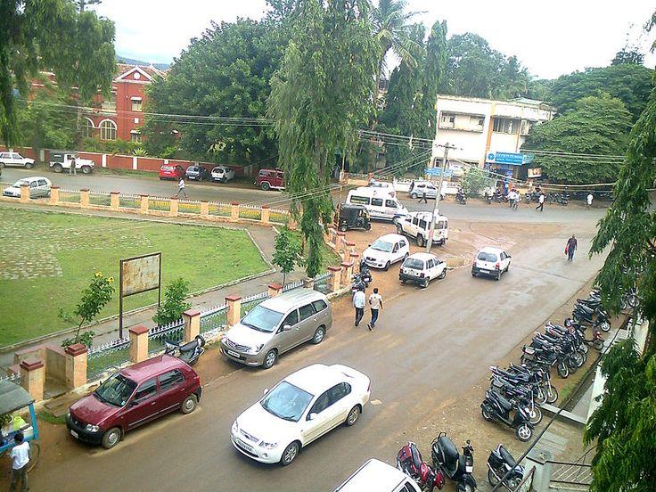 File:Chikmagalur, India. (7793316622).jpg