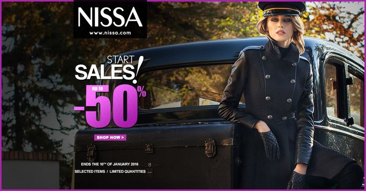 www.nissa.com