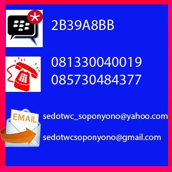 Biro Sedot Wc Bangsal Mojokerto. Call 083856149152, 085730484377, 081330040019, UD.SOPONYONO melayani Sedot Limbah Pabrik, Sedot Wc, Service Wc, Dll.