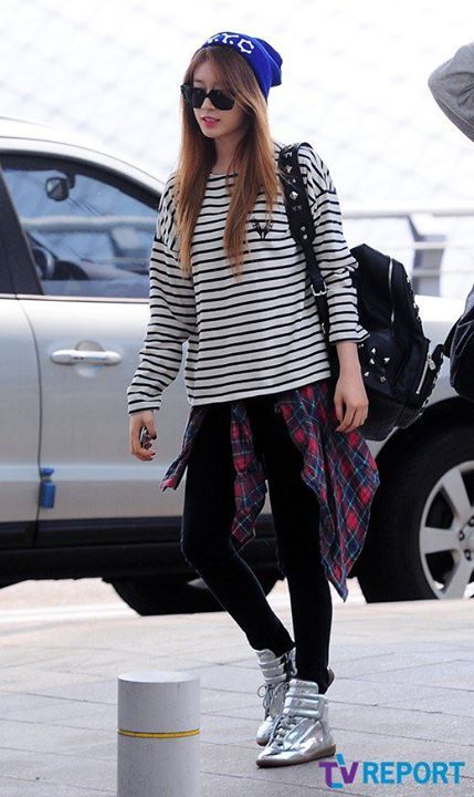 1000 images about jiyeon on pinterest parks airport