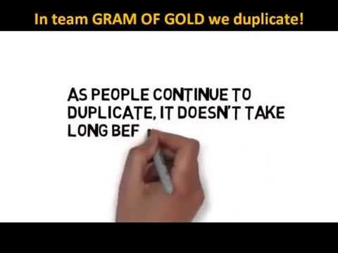 Duplicating A Winning Strategy To Make A Passive Income...