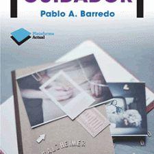 diariodeuncuidador-libro-plataforma-editorial