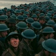Today in Movie Culture: Jared Leto as Bloodshot, 'Dunkirk' Trivia, the Food of 'Star Wars' and More https://tmbw.news/today-in-movie-culture-jared-leto-as-bloodshot-dunkirk-trivia-the-food-of-star-wars-and-more Here are a bunch of little bites to satisfy your hunger for movie culture:Casting Rendering of the Day:Jared Leto is playing the lead in the Bloodshot movie, so BossLogic shows us what he might look like for ComicBook.com:BloodShot - @JaredLeto - fun piece to work on with @ComicBook…