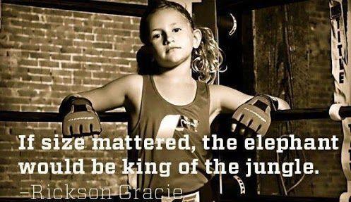 What do you think about kids in MMA?  Extreme Martial Arts MMA - Jiu Jitsu - Google+