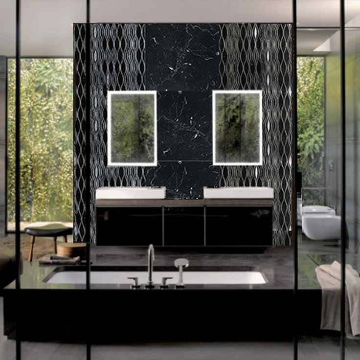 Dorsoduro collection from Venice which is distinguished by the introduction of new and stylish artistic product ranges, handmade by skilled craftmen who change stone into refined and elegant elements of decor