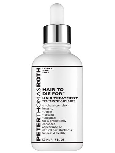 thinning hair styling products thinning hair products for thinning hair and 7397 | cb8717957c24aa77800fa701bd8f88ba