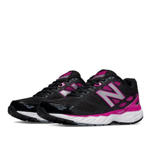 New Balance 680v3 Women's Everyday Running Shoes -