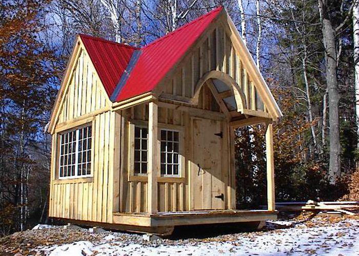 40 Best D B Roofing Jcs Images On Pinterest Cedar