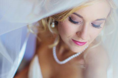 Wedding Photography by Vanessa Joy