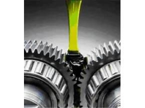 The Global Industrial Lubricant Additives Sales Industry report contains a complete product overview and its scope in the market to define the key terms and provide the clients a holistic idea of the market and its tendencies.  Request a sample of this report @ http://www.orbisresearch.com/contacts/request-sample/310098 .