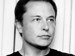 Elon Musk: The mind behind Tesla, SpaceX, SolarCity ... | TED Talk | TED.com
