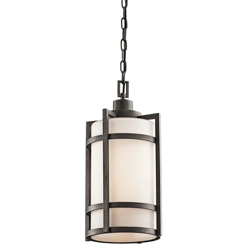 133 best lighting images on pinterest pendant lamp pendant 133 best lighting images on pinterest pendant lamp pendant lighting and light fixtures mozeypictures Image collections
