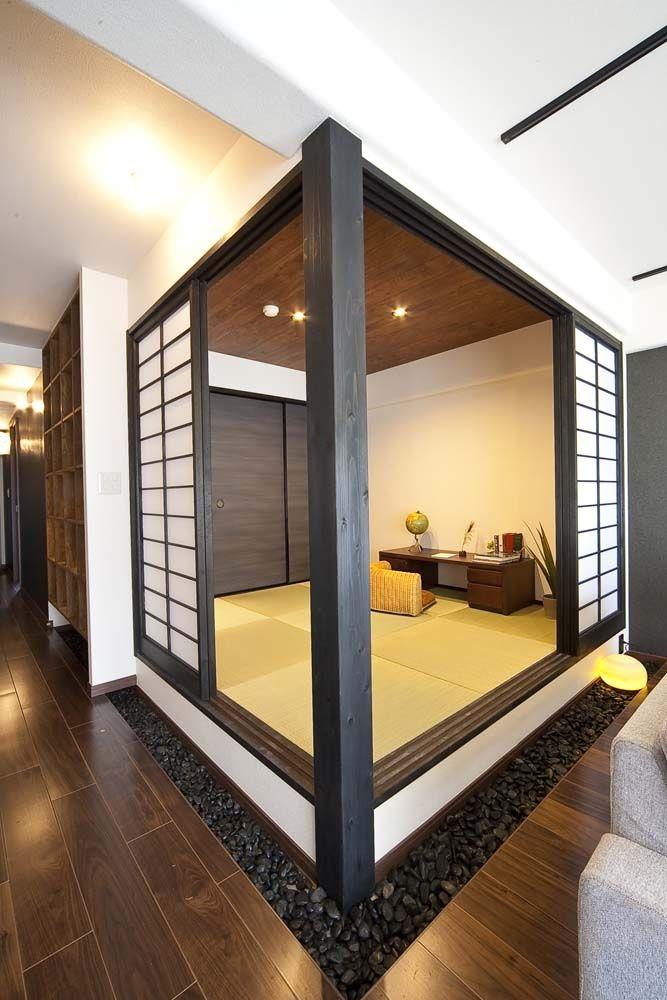 和室1(和と洋の良さを美しく融合、和洋風雅。)- その他事例