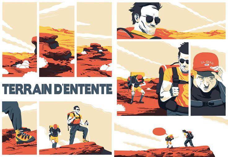 Bruno-Mangyoku-Folio-Art-Illustration-Editorial-Comic-Storyboard-Digital-Terrain-Dentente-1-L.jpg (900×620)