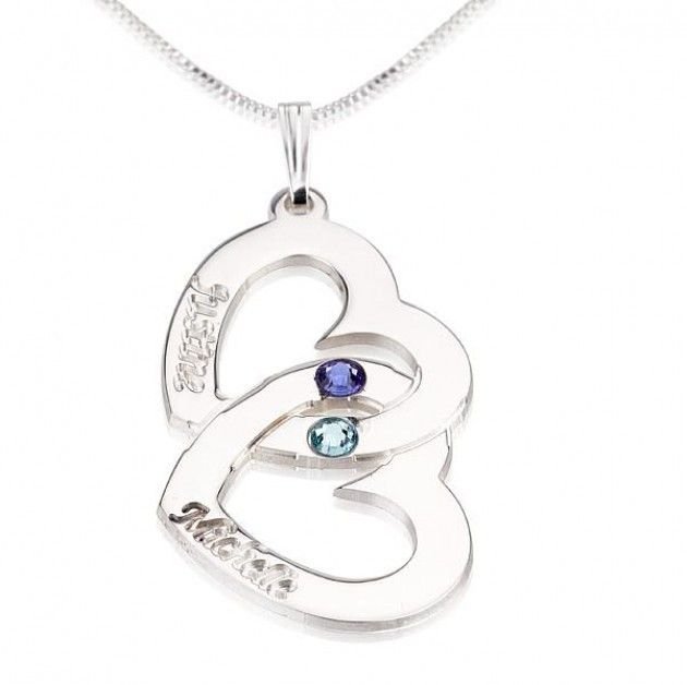 45 Best 15th Anniversary Gift Ideas Images On Pinterest