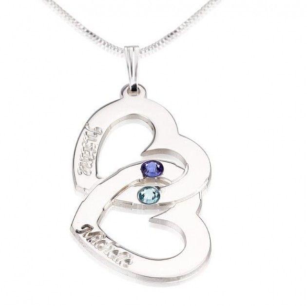 Crystal Gift Ideas 15th Wedding Anniversary: 17 Best Images About 15th Anniversary Gift Ideas On