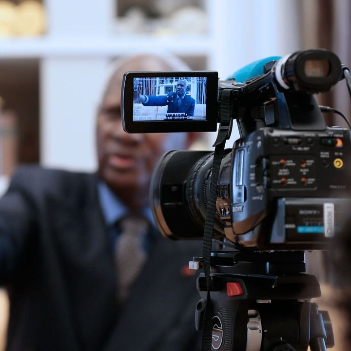 Make video a part of your marketing