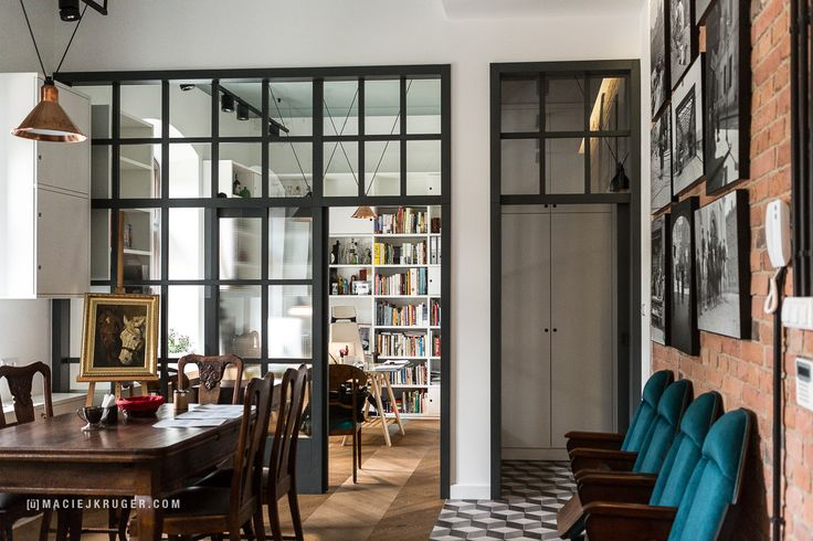 #Koneser #CentrumPraskieKoneser #postindustrial #Interior #interiors #design #interiordesign #inspiration #detail #details #manuttone