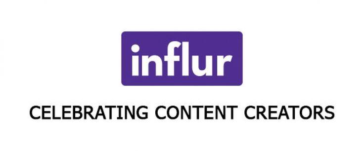 Influr.com: Membantu Kerja Digital Marketing Dengan Me-Reward Para Influencers