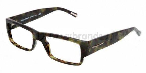 1000+ images about glasses on Pinterest Fendi, Eye ...