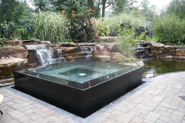 27 Best Arizona Pool Ideas Images On Pinterest Pool