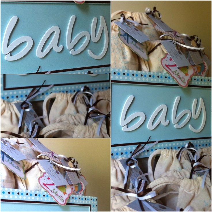 Trendy Baby Shower Themes: 8 Best Baby Shower Under The Sea Images On Pinterest