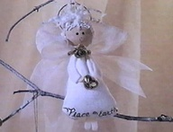 """Christmas Angels Crafts"""" data-componentType=""""MODAL_PIN"""