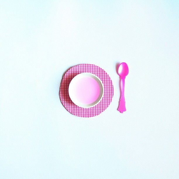 #the_avantgardian #igminimal #colour #minimalhunter #vscophile #vscofeature #vscofood #vscocam #vsco #color_me_minimal #latergram #latebreakfast #afterlight #onthetable #vscoph #ig_magical #id_minimalism #Padgram