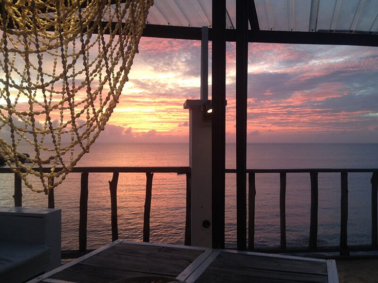 SEYCHELLES. Mahè. Bliss Hotel. 15 giorni 13 notti dal 08/10 al 22/10. Nel prezzo è compreso alloggio in camera Superior vista Resort, pernottamento e prima colazione, trasferimento dall'aereoporto all'hotel e dall'hotel all'aereoporto. Partenze Settembre/Ottobre. Prezzo a partire da 2117 euro a persona. Altre offerte su www.cocoontravel.uk. Le offerte sono soggette a disponibilità limitata. #Seychelles #viaggi #journey