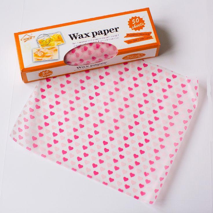 Выпечка Сахар упаковочная бумага трафарет Нуга Нуга конфеты оберточная бумага подушка бумаги 50 в цвет сортировки - Taobao