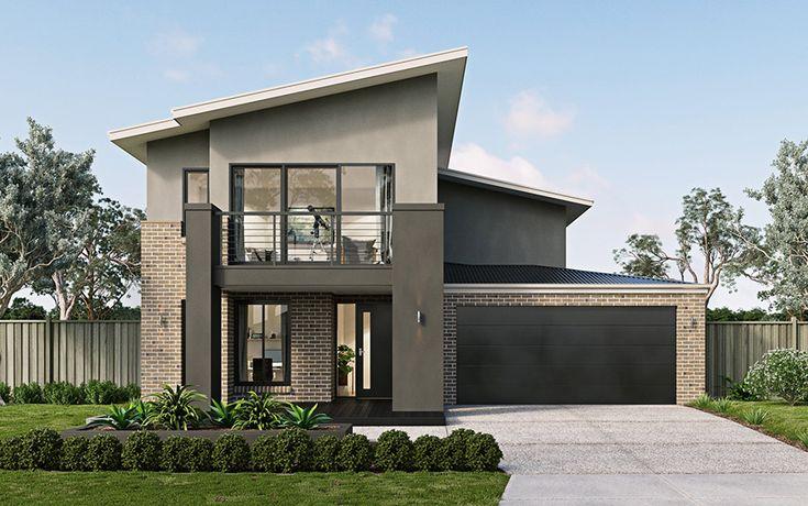 Discover Our Sensational Alto Home