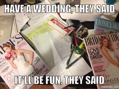 cb87b737c23c572bf3093d7b6e91b264 wedding humor bride memes wedding best 25 wedding meme ideas only on pinterest wedding day meme,Meme Bridal