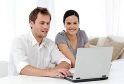 Married Filing Taxes Jointly Vs #filing #back #taxes #help http://mississippi.nef2.com/married-filing-taxes-jointly-vs-filing-back-taxes-help/  # Married Filing Taxes Jointly vs. Married Filing Separately Which Is Better? Once per year, married couples have the option to get a short, amicable separation at least, as far as the IRS is concerned. If you re married, you have a decision to make when tax time rolls around: Should you file jointly or separately? Choosing a filing status does not…