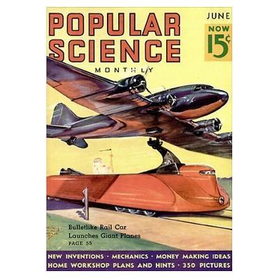 1937 in science