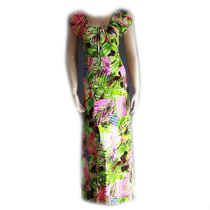 Signature Nowa Sukienka Maxi Wzor Na Lato M L Xl 6853306855 Oficjalne Archiwum Allegro Moda Boho Dresses Flower Dresses