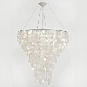 17 Best ideas about Capiz Shell Chandelier on Pinterest | Shell chandelier,  Diy chandelier and Diy light fixtures