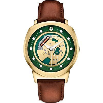 Bulova-97A110-II-Accutron-Collection-homme