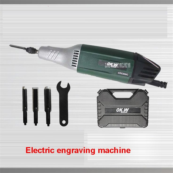 25+ best some ideas about Electric wood carving tools on ...