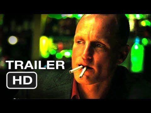 Rampart, starring Woody Harrelson