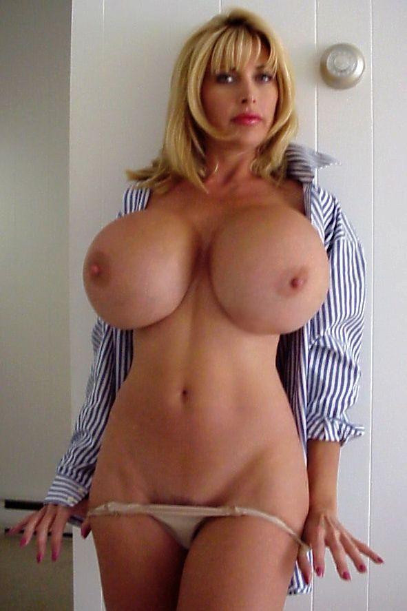 Big Tit Milf Picture 111