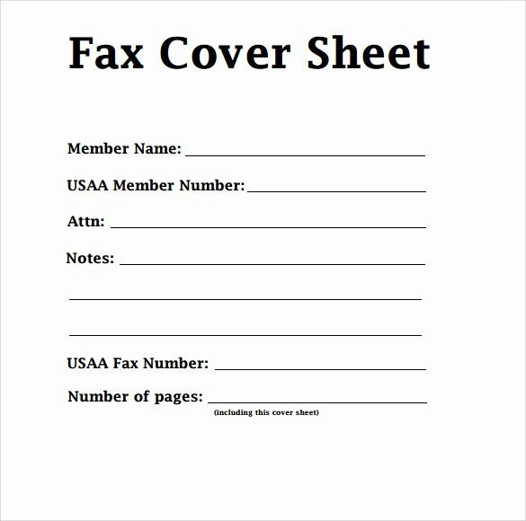 Confidential Fax Cover Sheet Fax Cover Sheet Resume Cover Letter Template Cover Letter For Resume