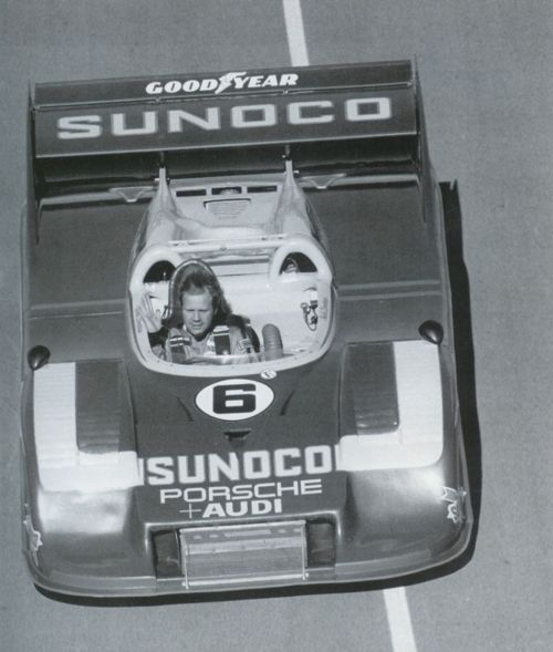 403 Best Images About Porsche 917 On Pinterest