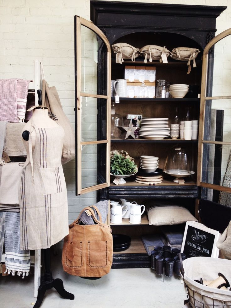The ever inspiring 'The Vintage Rose'… | Marley and Lockyer