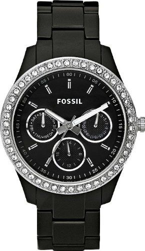 Only $79.00 from Fossil | Top Shopping  Order at http://www.mondosworld.com/go/product.php?asin=B001JTA82G