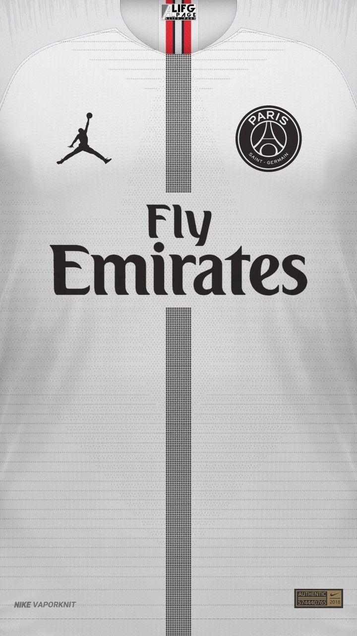PSG (Champions)  a8701d822