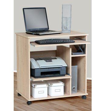 Schreibtisch »Compi« Jetzt Bestellen Unter: Https://moebel.ladendirekt.